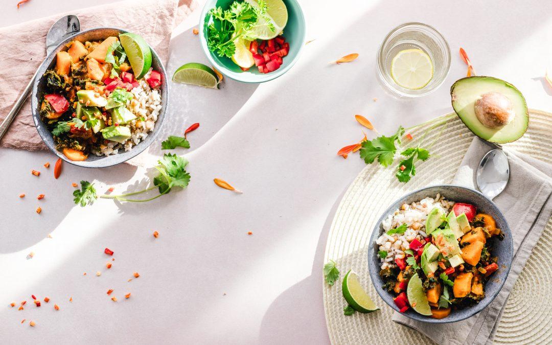 Wat is een goed koolhydraatarm dieet?
